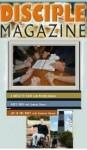 Disciple Magazine TS