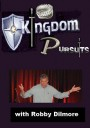 Kingdom Pursuits Logo