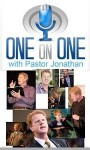 One-on-One with Pastor Jonathan Falwell