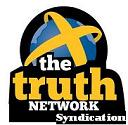 Truth Network Syndication
